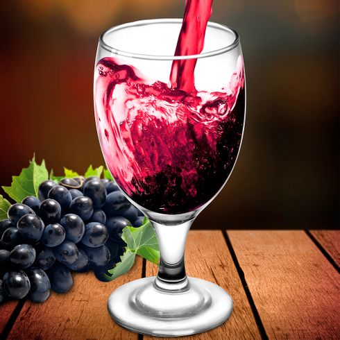 5067000500002-vinho