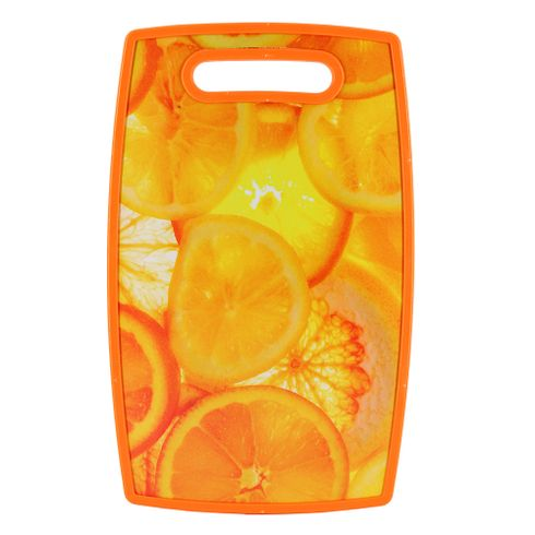 4775000100002-laranja--3-