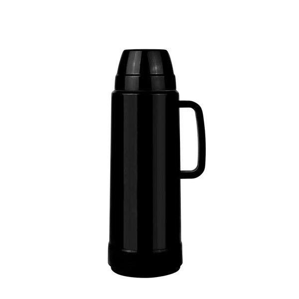 Garrafa térmica use preta 1 litro Mor