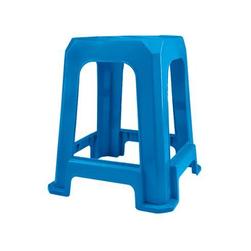 5255000100001-azul