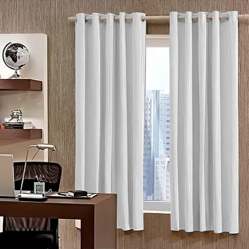 cortina-branca-3
