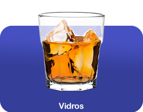 vidros-nadir