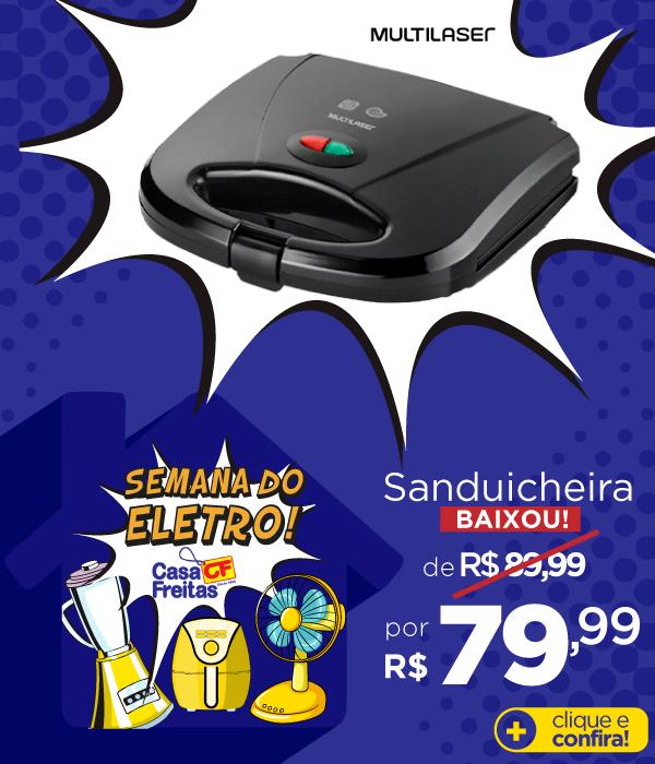 Eletro_sanduicheira