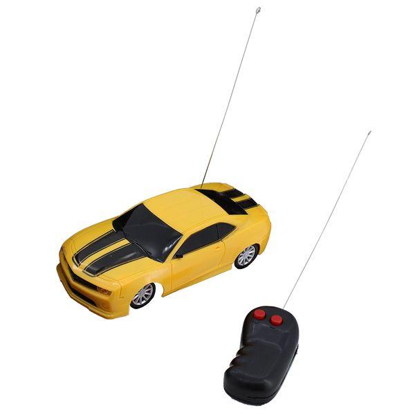 Carro de controle speed collection 19cm SORTIDOS Euroquadros